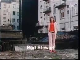 <b>Rod Stewart</b> - <b>Gasoline</b> Alley Acapella - Rod Stewart | Facebook