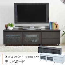full size of interior charming tv stand glass doors about remodel wow home designing desire