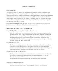How To Write A Cover Letter Nz Cover Letter Templates Cover Letter