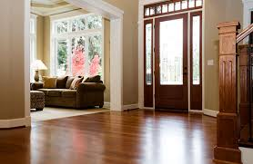 how much does it cost to refinish a hardwood floor