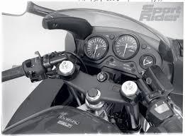 1998 suzuki bandit 1200 wiring diagram wirdig cbr600 engine diagram get image about wiring diagram