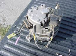 86 f150 and 3g alternator wiring ford truck enthusiasts forums what alt case style did you use what was the 3g removed from make model