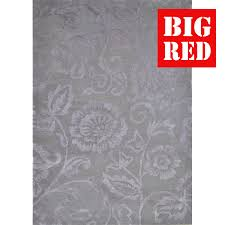 cie flooring patterned rugs country chic french grey
