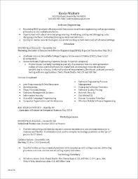 Maintenance Resume Cover Letter For Supervisor Facility Maintenance ...