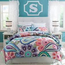 Best 25+ Teen girl comforters ideas on Pinterest | Teenage ... & 24 Teenage Girls Bedding Ideas Adamdwight.com