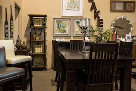 Small Picture Home Decor Stores In Edmonton Ideasidea