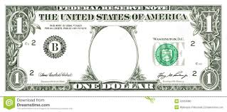 Coupon Outline Template Dollar Bill Coupon Template Free Download Clip Art Area 77 Com