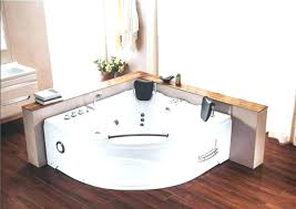 2 person jacuzzi outdoor large image for 2 person bathtub bathroom picture on tub hot tubs 2 person jacuzzi
