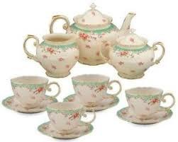 Tea Set Display Stand For Sale Antique Tea Set EBay 54