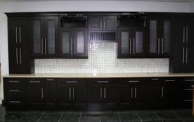 Modern Kitchen Interior Shaker Style Cabinets For Kitchen Application Traba Homes