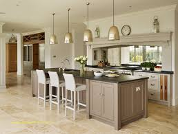 kitchen remodel ideas small kitchens galley for home design inspiring ideas for kitchen remodeling floor plans