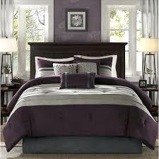 plum and grey bedding black and beige comforter set best plum ideas on bedding purple grey bedding uk purple and grey bedding bed bath and beyond