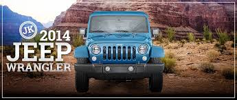 2014 Jeep Wrangler Jk Specs Quadratec