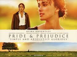 pride prejudice film pride prejudice prideandprejudiceposter jpg