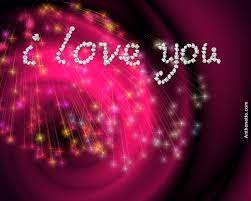 49+] Love You Images Wallpaper on ...
