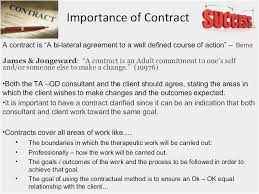 Consulting Contract Template Free Download Free Download Sample Consulting Contract Template Samples
