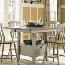 kitchen farm table dining set dining storage furniture kitchen table plans brown wooden table and chairs