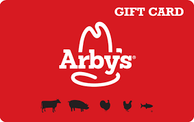 Image result for arby's