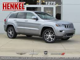 2018 jeep 4x4. simple 2018 new 2018 jeep grand cherokee throughout jeep 4x4 c