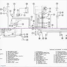nippondenso voltage regulator wiring diagram unique mecc alte wiring nippondenso voltage regulator wiring diagram best of 6 wire voltage regulator wiring diagram detailed wiring diagrams