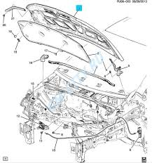 wiring 1947 cj2a wiring diagram exterior lights windshield jeep cj2a wiring diagram image result for 1947 cj2a wiring diagram