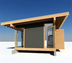 impressive tropical home design for minimalist wooden house ideas architecture modernntry retired life plan with bay