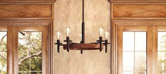 farmhouse lighting fixtures. achieve that vintage and rustic look with farmhouse lighting fixtures from 1800lightingcom b