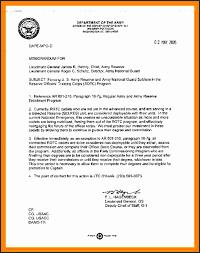 Army Memorandum For Record Template Tx4Ki New 6 Army Memo Sample ...