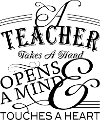 Collection Of Free Teacher Vector Appreciation Download On Ui Ex