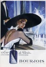 <b>Винтажные</b> французские плакаты: лучшие изображения (15) в ...