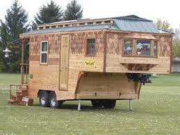 Small Picture 1003 best Motorhomes Trailers images on Pinterest Vintage