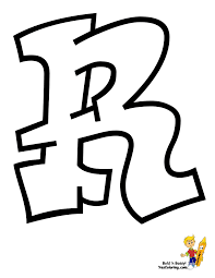 cool letter r awesome collection of cool alphabet letters r targer golden dragon