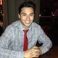 "30+ ""Andrew Wohl"" profiles   LinkedIn"