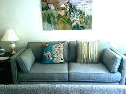 room and board furniture reviews. Room And Board Review Rooms Jasper Sofa . Furniture Reviews \