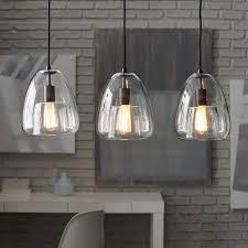 cool pendant light fixtures ideas