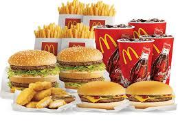 mcdonalds food. Unique Mcdonalds Mcdonaldu0027s Dinner Box For Mcdonalds Food L