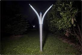 Illuminazione Ingresso Villa : Come illuminare il giardino a led illuminazione