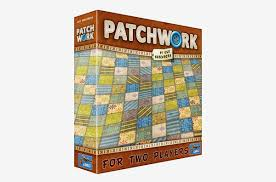 Ah, so many good games to try. 36 Best Two Player Board Games 2021 The Strategist