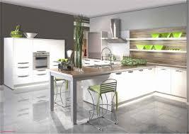 Kleine Küche Mit Dachschräge Einrichten Das Erstaunlich So Gut Wie