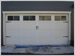 craftsman style garage doors universal door garage home garage craftsman wireless garage door monitor 53696 manual