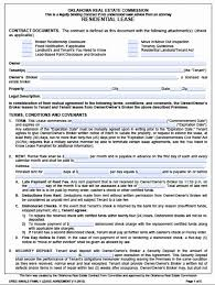 Apartment Sublease Template Month To Month Lease Agreement Chicago Awesome Sublease Agreement