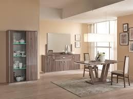 dining room furniture glasgow. Delighful Room Welcome To Modish In Dining Room Furniture Glasgow O