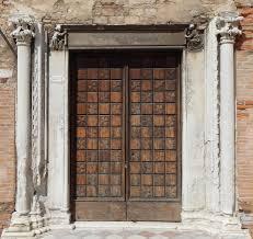 Medieval Doors texture ornate wood door from venice 10 medieval doors 5468 by guidejewelry.us