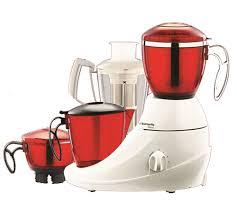 Butterfly Kitchen Appliances Butterfly Desire 3 Jar Mixer Grinder 110 Volts Gandhi Appliances