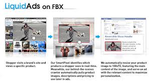 Adroll Says Its Dynamic Facebook Ads Are Twice As Effective As