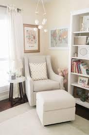 best chair for baby nursery nursery room chair modern neutral nursery with gold accents project nursery