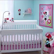 minnie mouse nursery bedding bedding cribs polyester alphabet whale baby boy patchwork mouse crib set 5