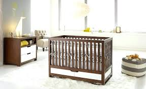Unusual baby furniture Modern Cool Baby Furniture Cool Baby Cribs Doll At Amazon Cool Baby Cribs Baby Consignment Stores London Cool Baby Furniture Sirrob Cool Baby Furniture Unusual Baby Furniture Unusual Nursery Furniture