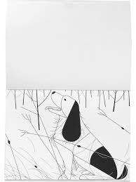 Charley Harper Gifts For Children Fabulous Frames Art Blog