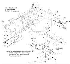 wiring diagram for john deere f935 wiring discover your wiring p series onan engine wiring diagram